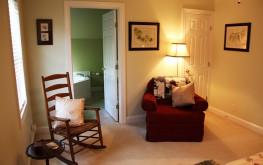 Chesapeake Room
