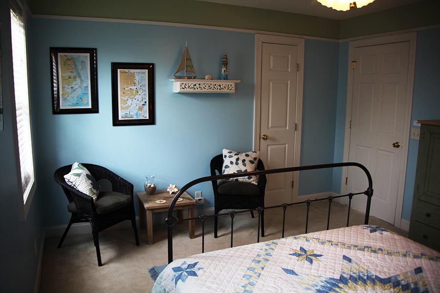 Ocracoke Room (1)