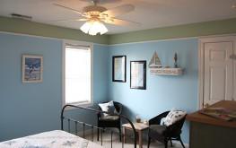 Ocracoke Room (2)