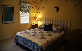 Pamlico Room