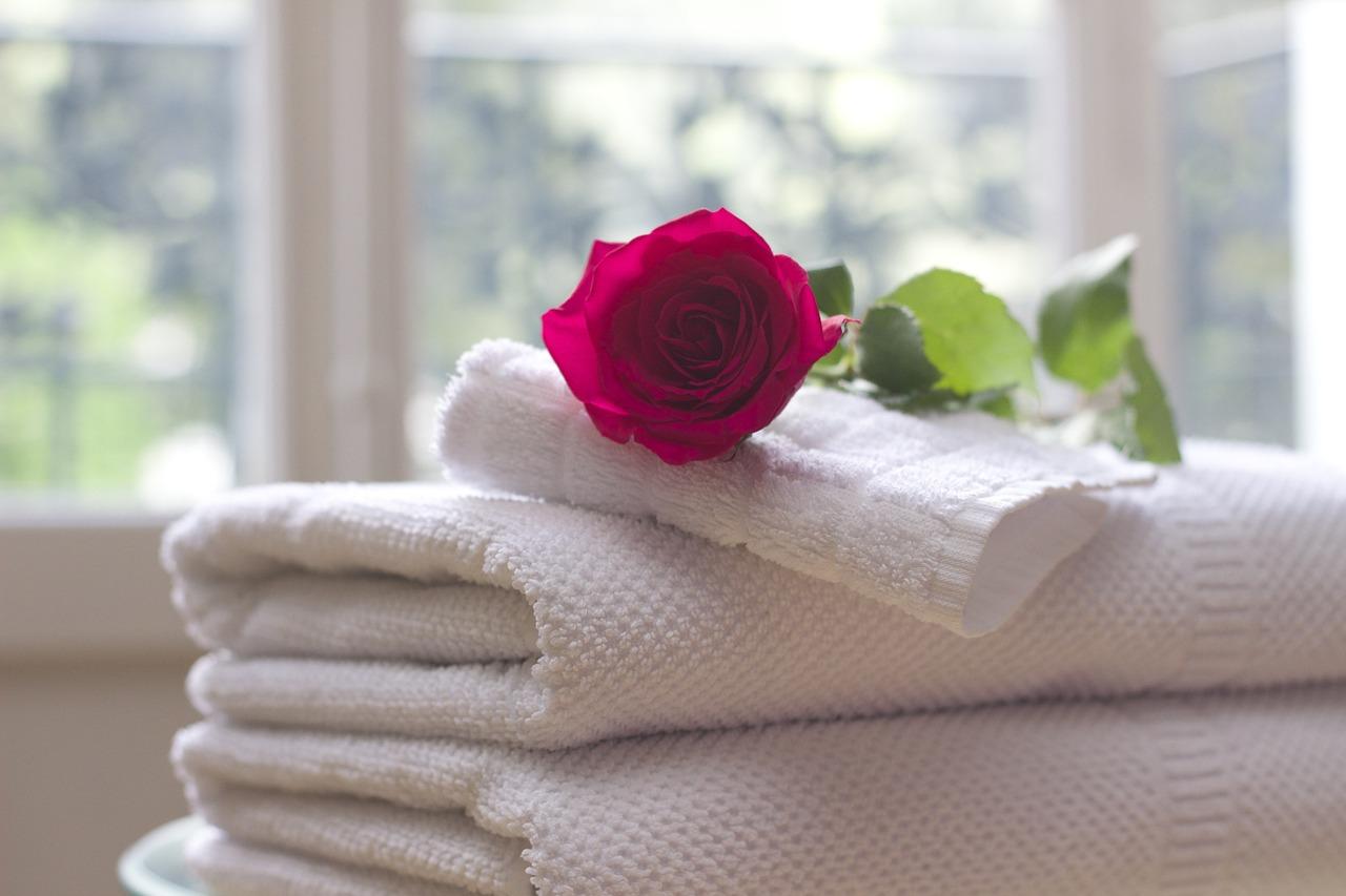 romantic special