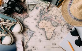 8 Reasons to Travel in 2020
